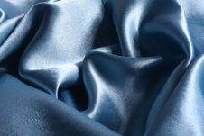Free Background Textile Royalty Free Stock Photos - 1267728