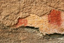 Free Wall Stock Photography - 1268212
