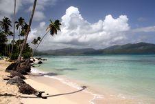 Free Sea, Beach, Tropics, Coastal And Oceanic Landforms Royalty Free Stock Photos - 126019688