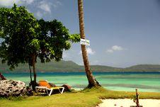 Free Shore, Sky, Leisure, Tropics Stock Images - 126019704
