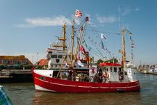 Free Water Transportation, Ship, Waterway, Boat Royalty Free Stock Image - 126020496