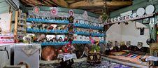 Free Marketplace, Market, Stall, Bazaar Royalty Free Stock Photos - 126020548