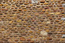 Free Stone Wall, Wall, Rock, Brick Royalty Free Stock Photo - 126020625