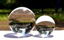 Free Water, Glass, Sphere, Tableware Royalty Free Stock Images - 126103499
