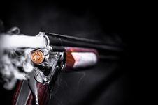 Free Ammo, Ammunition, Bullet Stock Photography - 126180742