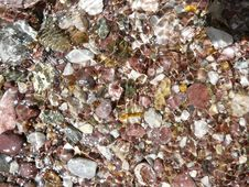 Free Rock, Mineral, Pebble, Scrap Stock Photo - 126186090