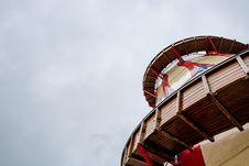 Free Amusement, Park, Architecture Stock Images - 126191664