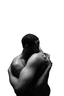 Free Black-and-white, Body, Hug Stock Photos - 126652363
