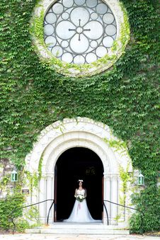 Free Photo Of Woman Wearing White Dress Royalty Free Stock Image - 126807986