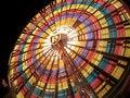 Free Ferris Wheel Royalty Free Stock Photography - 1272887