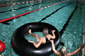 Free Pool Stock Photo - 1278030