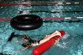 Free Pool Stock Photos - 1278133