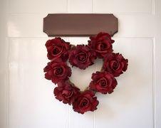 Free Love Royalty Free Stock Photo - 1274095
