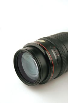 Free Lens Stock Images - 1275974