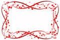 Free Scope Heart Love Stock Photos - 12771083