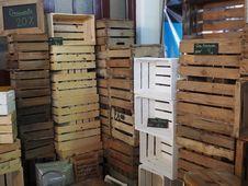 Free Wood, Lumber, Wood Stain, Hardwood Royalty Free Stock Photography - 127904807
