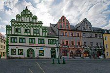 Free Landmark, Town, Building, Town Square Royalty Free Stock Image - 127904866