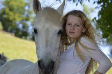 Free Horse, Mammal, Vertebrate, Horse Like Mammal Royalty Free Stock Photo - 127905185