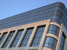 Free Modern Arhitecture Stock Photos - 1287173