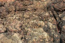 Free Rock Stock Photography - 1288542