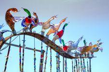 Free Amusement Park, Tree, Recreation Stock Photos - 128257553