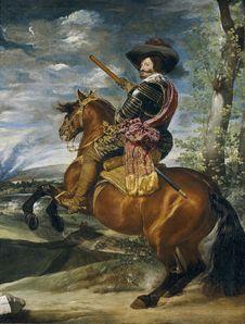 Free Horse Like Mammal, Horse, Painting, Mythology Royalty Free Stock Images - 128257639
