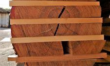 Free Wood, Wood Stain, Lumber, Hardwood Royalty Free Stock Photo - 128258435