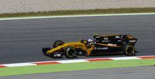 Free Formula One, Auto Racing, Racing, Formula One Car Stock Photo - 128357350