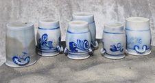 Free Tableware, Mason Jar, Drinkware, Mug Royalty Free Stock Photography - 128357367