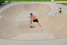 Free Skateboarder, Skateboarding, Skateboard, Skateboarding Equipment And Supplies Royalty Free Stock Photos - 128357448