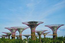 Free Sky, Landmark, Tree, Palm Tree Stock Image - 128357671