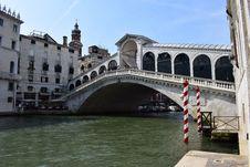 Free Waterway, Arch Bridge, Bridge, River Royalty Free Stock Photo - 128357675