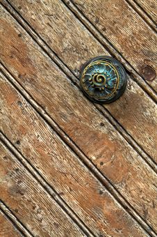 Free Wood, Line, Metal, Pattern Stock Photo - 128612900