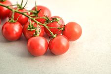 Free Close-Up Photography Of Tomatoes Royalty Free Stock Photos - 128687238
