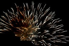 Free Fireworks / Lights Stock Photos - 1291173