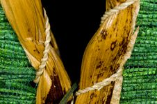 Free Split Weave Stock Photo - 1291310