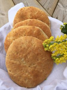 Free Biscuit, Vegetarian Food, Indian Cuisine, Baked Goods Royalty Free Stock Image - 129083376