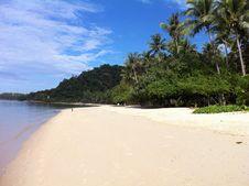 Free Beach, Tropics, Body Of Water, Coastal And Oceanic Landforms Stock Image - 129084291