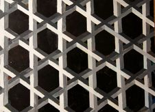 Free Structure, Pattern, Metal, Material Royalty Free Stock Photos - 129084938