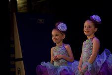 Free Performance, Performing Arts, Dancer, Dance Stock Image - 129192431