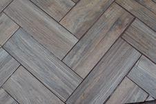 Free Wood, Floor, Flooring, Wood Stain Stock Image - 129192641