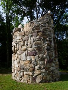 Free Wall, Stone Wall, Rock, Archaeological Site Royalty Free Stock Photo - 129192685