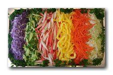 Free Vegetable, Food, Produce, Leaf Vegetable Royalty Free Stock Image - 129291616