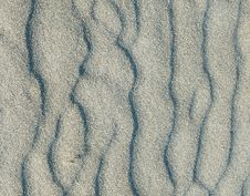Free Pattern, Material, Road Surface, Sand Stock Photo - 129291740