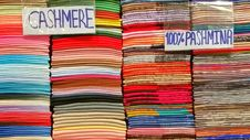 Free Textile, Material, Thread, Pattern Royalty Free Stock Photography - 129291887