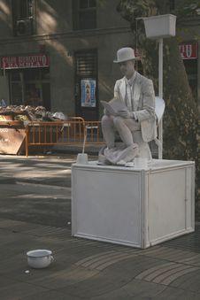 Free Urban Area, Statue, Sculpture, Furniture Stock Photo - 129546990