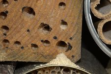 Free Rust, Metal, Material, Wood Royalty Free Stock Photography - 129547277