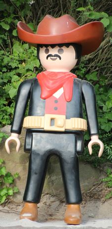 Free Toy, Figurine, Action Figure, Fun Stock Photo - 129547520
