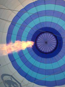 Free Blue, Hot Air Balloon, Purple, Sky Stock Photos - 129547923