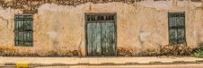 Free Wall, Window, Facade, Stone Wall Royalty Free Stock Images - 129752489